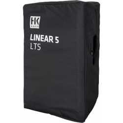 QBE-JB35 BK BASS PACK