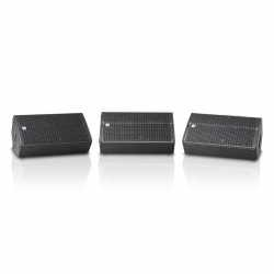 MT-10 Tite-Fit