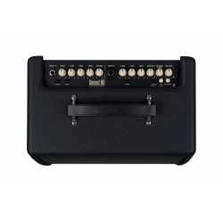 U92049SL - Ultimate Fold Out DJ Table Silver Plus (Wheels)