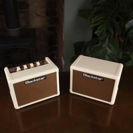AWX Wind Instrument Wireless Syst K