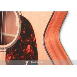 KOMPLETE 12 ULTIMATE UPD