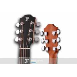 KOMPLETE 12 ULTIMATE Collectors Edition UPG KU8-12