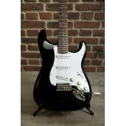 U9982BL/OR - Ultimate DIGI Wallet Small Black/Orange inside