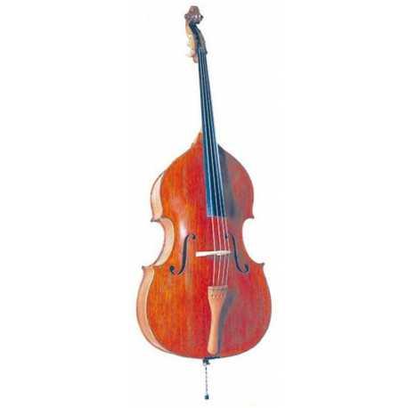 QABL JPS-05-XM