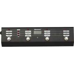RP-8000 RECTO